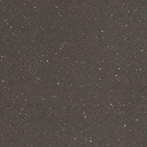"Hot Stone -  Wilsonart Gibraltar - 30"" x 145"" x 1/2"""