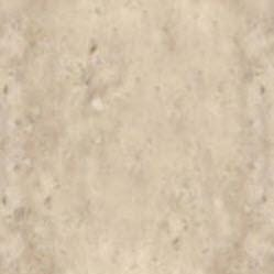 "Coastal Sand, Corian Solid Surface - 30"" x 144"" x 1/2"""