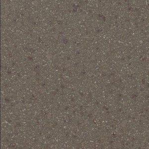 "Dorado Soapstone, Corian Solid Surface - 30"" x 144"" x 1/2"""