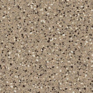 Rocky Road -  Corian Solid Surface