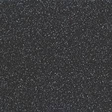 Black Matrix, Avonite Surfaces