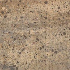Desert Pass, Corian Solid Surface