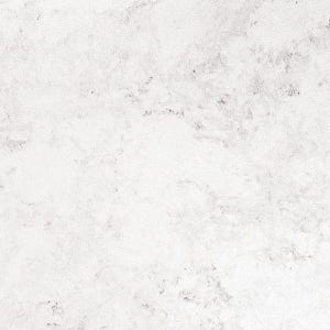 Delicatus White, Affinity