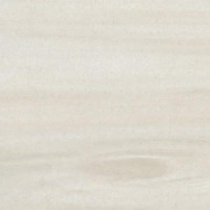 Cream Oak, LG HI-MACS