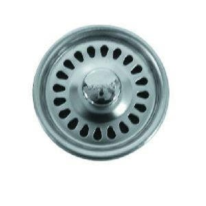 Blanco 440004 Disposal Stopper/Flange