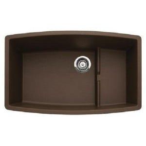 Blanco 440063 Preforma Single Bowl Kitchen Sink
