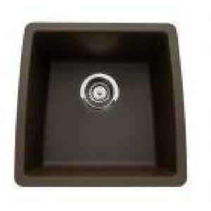 Blanco 440081 Performa Single Bowl Kitchen Sink