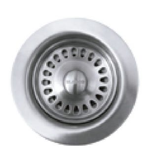Blanco 441481 Silgranite Drain Strainer