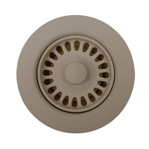 Blanco 441322 Silgranite Drain Strainer