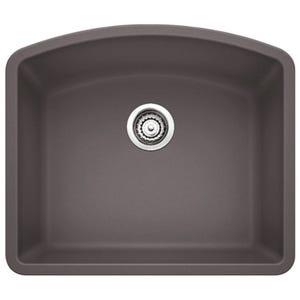 Blanco 441468 Diamond Single Bowl Kitchen Sink
