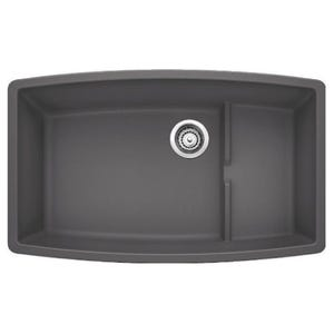 Blanco 441476 Preforma Single Bowl Kitchen Sink