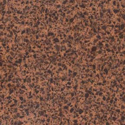 Copper Nugget, Formica