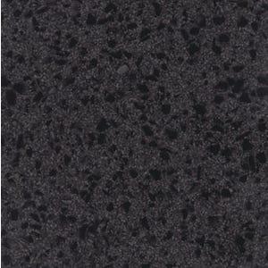 Black Lava, Formica