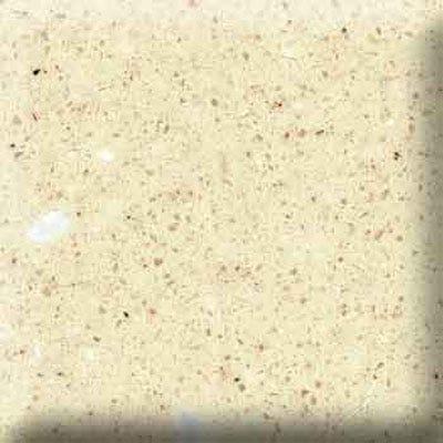 Canela Stone, Meganite