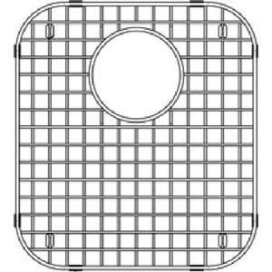 Blanco 515296 Stellar Rinse Basket/Basin Rack