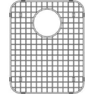 Blanco 515300 Stellar Rinse Basket/Basin Rack