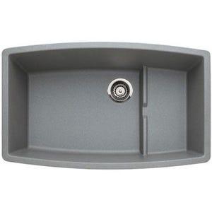 Blanco 440067 Preforma Single Bowl Kitchen Sink