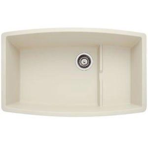 Blanco 440065 Preforma Single Bowl Kitchen Sink