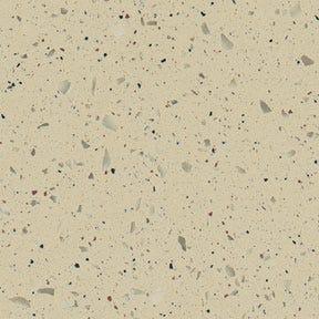 Greentea Concrete -  Formica