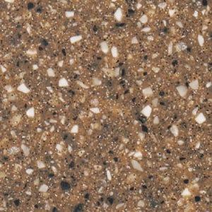 """Saltillo Stone -  Formica - 9.5"""" x 16.5"""" x 1/2"""""""