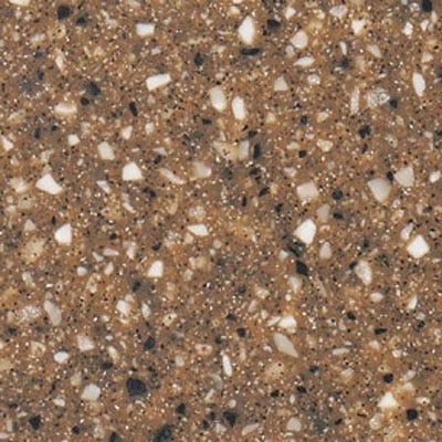 Saltillo Stone, Formica