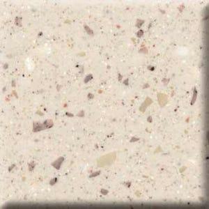 Rocky Road Granite, Meganite
