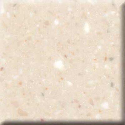 Golden Meadow Granite, Meganite