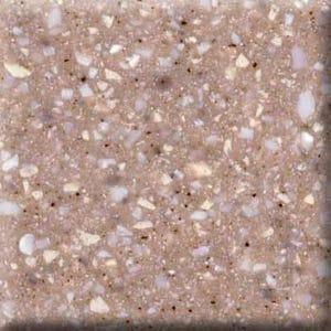 Denali Granite, Meganite