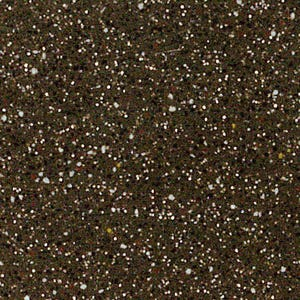 Bronze -  Avonite Surfaces