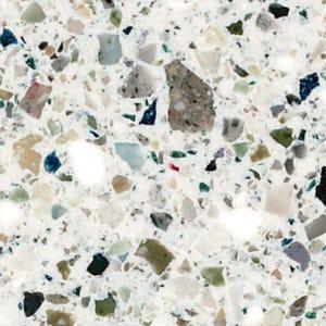 Kaleidoscope -  STUDIO Collection