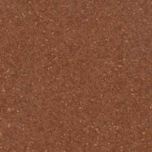 Burnished Artifacts -  Formica
