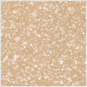 Riviera -  Corian Solid Surface