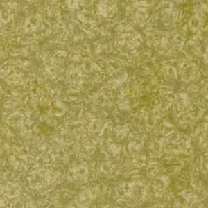 """Vintage Green Mica, Formica - 30"""" x 145"""" x 1/2"""""""