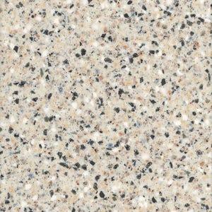 Terrazo -  Wilsonart Earthstone