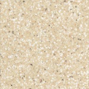 """Pebble -  Wilsonart Earthstone - 30"""" x 77"""" x 1/2"""""""
