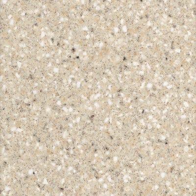 Sandrift -  Wilsonart Earthstone