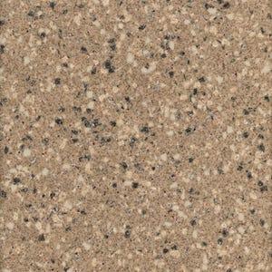 Bedrock -  Wilsonart Earthstone
