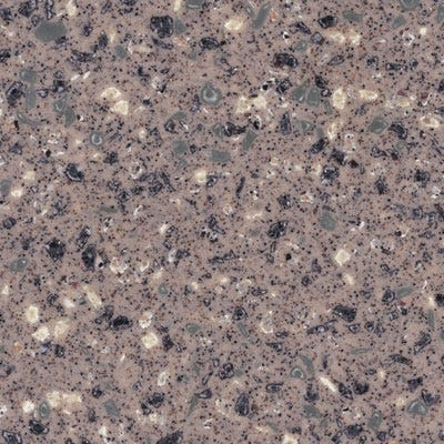 Hearthstone -  Wilsonart Earthstone