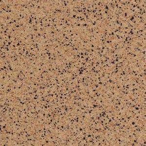 """Copper Melange -  Wilsonart Gibraltar - 11"""" x 34.75"""" x 1/2"""""""