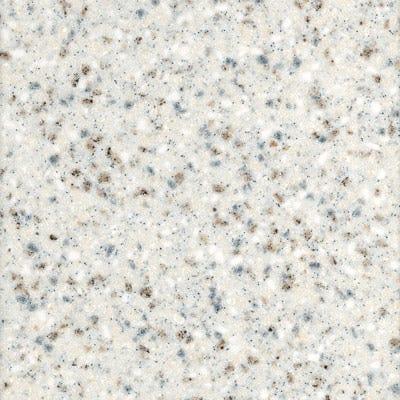 Bluestone -  Wilsonart Earthstone