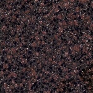 """Sonata Chocolate, Wilsonart Gibraltar - 30"""" x 144"""" x 1/2"""""""
