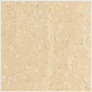Chamois -  Corian Solid Surface