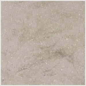 Sagebrush -  Corian Solid Surface