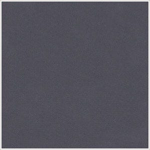 Anthracite -  Select Grade