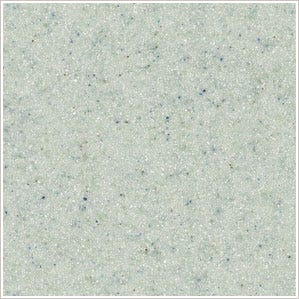 Aqua -  Corian Solid Surface