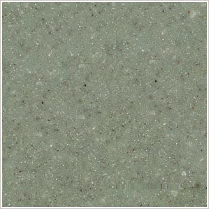 Verde -  Corian Solid Surface