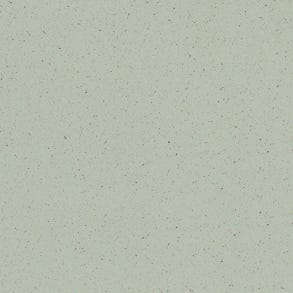 Aloe Vera -  Corian Solid Surface