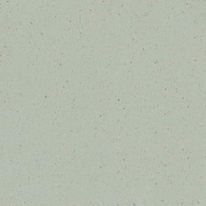 "Aloe Vera, Corian Solid Surface - 30"" x 144"" x 1/2"""