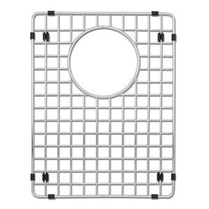 Blanco 221013 Rinse Basket/Basin Rack