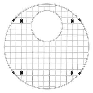 Blanco 221032 Rondo Rinse Basket/Basin Rack